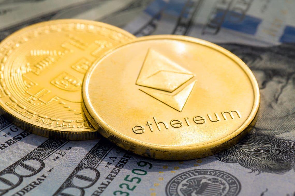 CME lancerà i future su Ethereum a febbraio