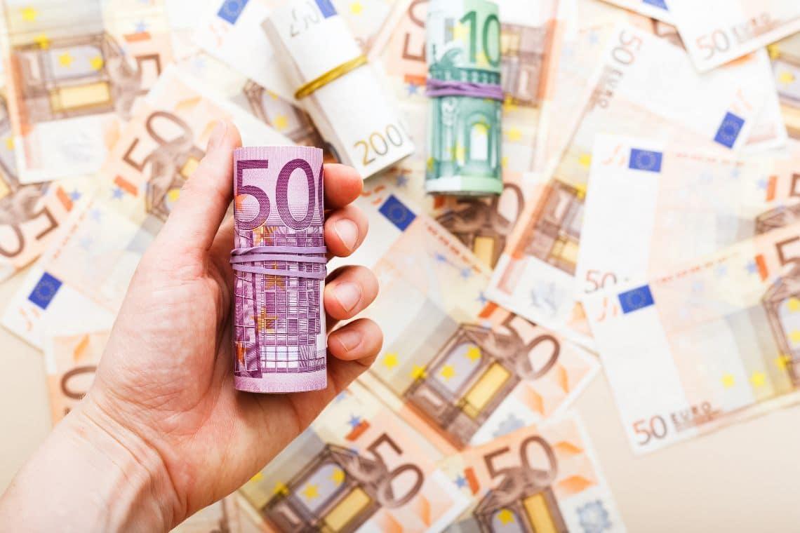 I pagamenti istantanei di TIPS per l'euro digitale