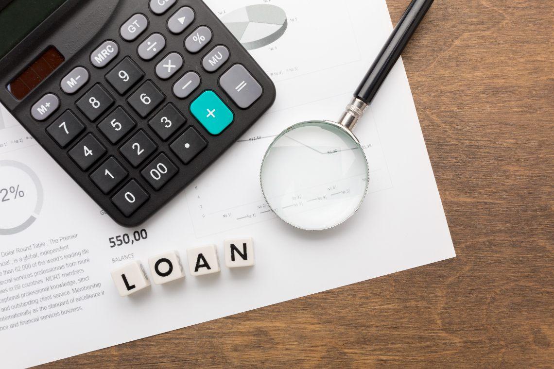 DeFi: i flash loan su EOS