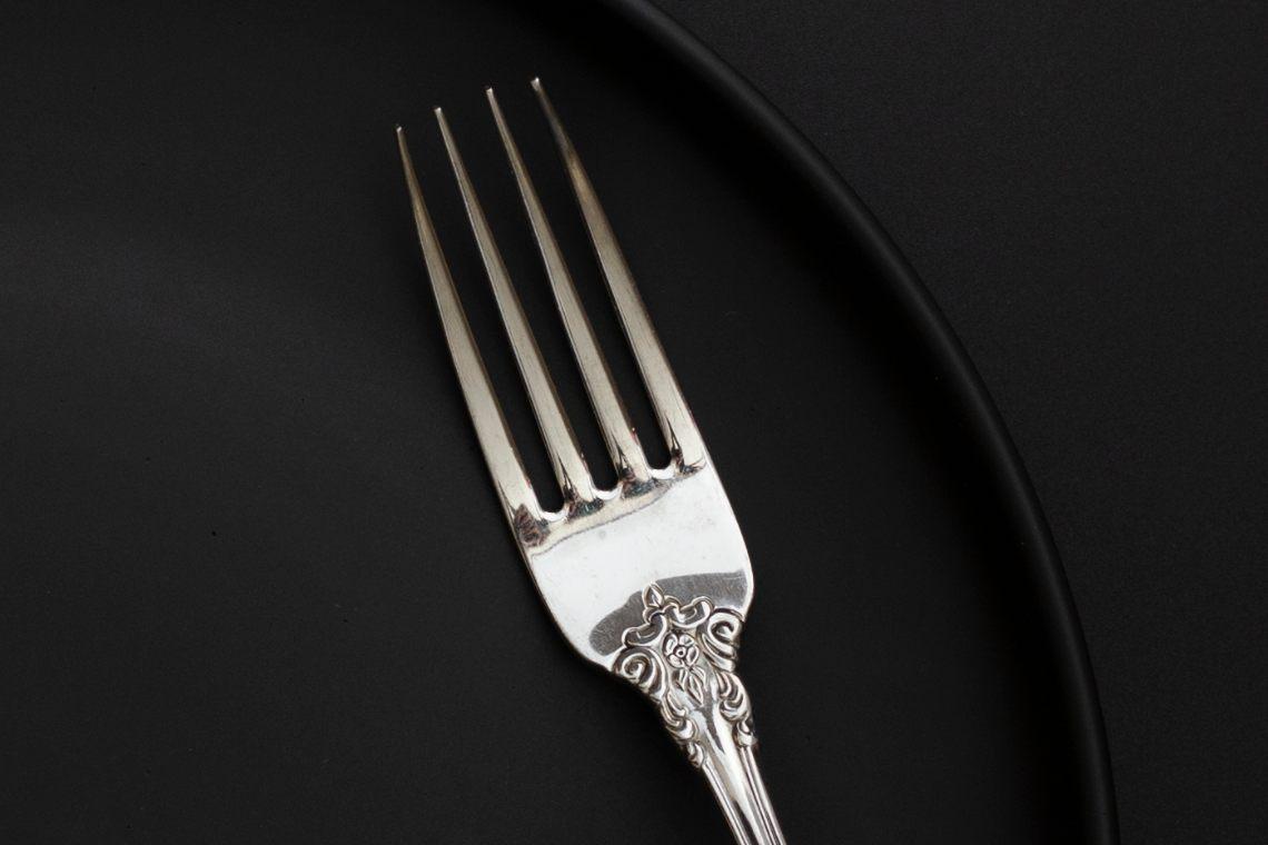 Cardano: nuovo hard fork a metà dicembre