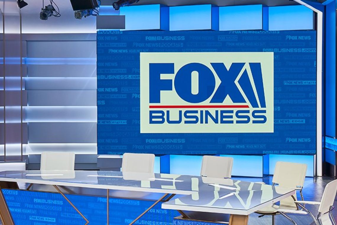 Fox Business ha confuso Bitcoin con Bitcoin SV