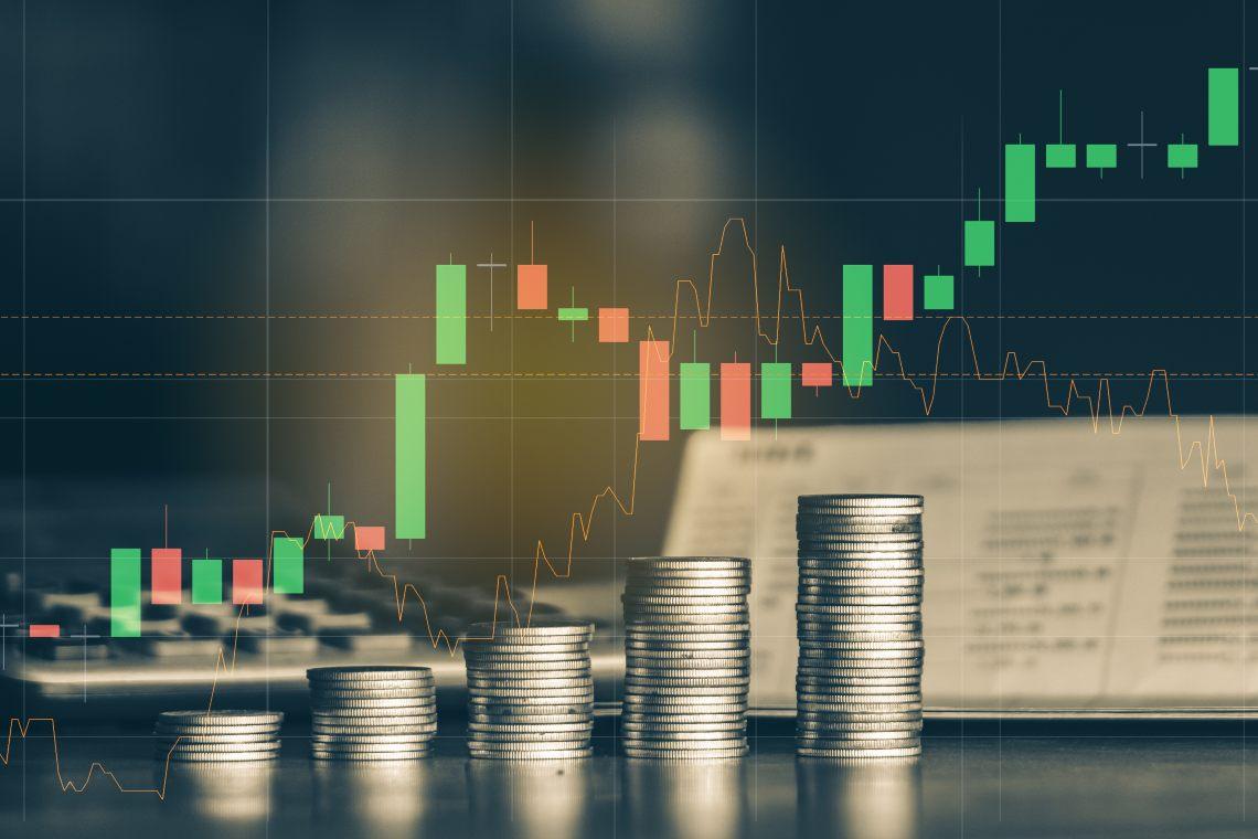 BlockFi: come funzionano gli interessi crypto