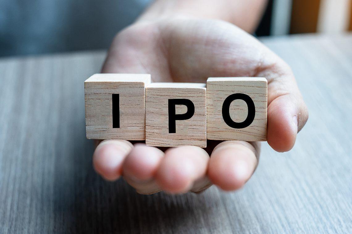 Robinhood, l'app di trading verso la IPO nel 2021