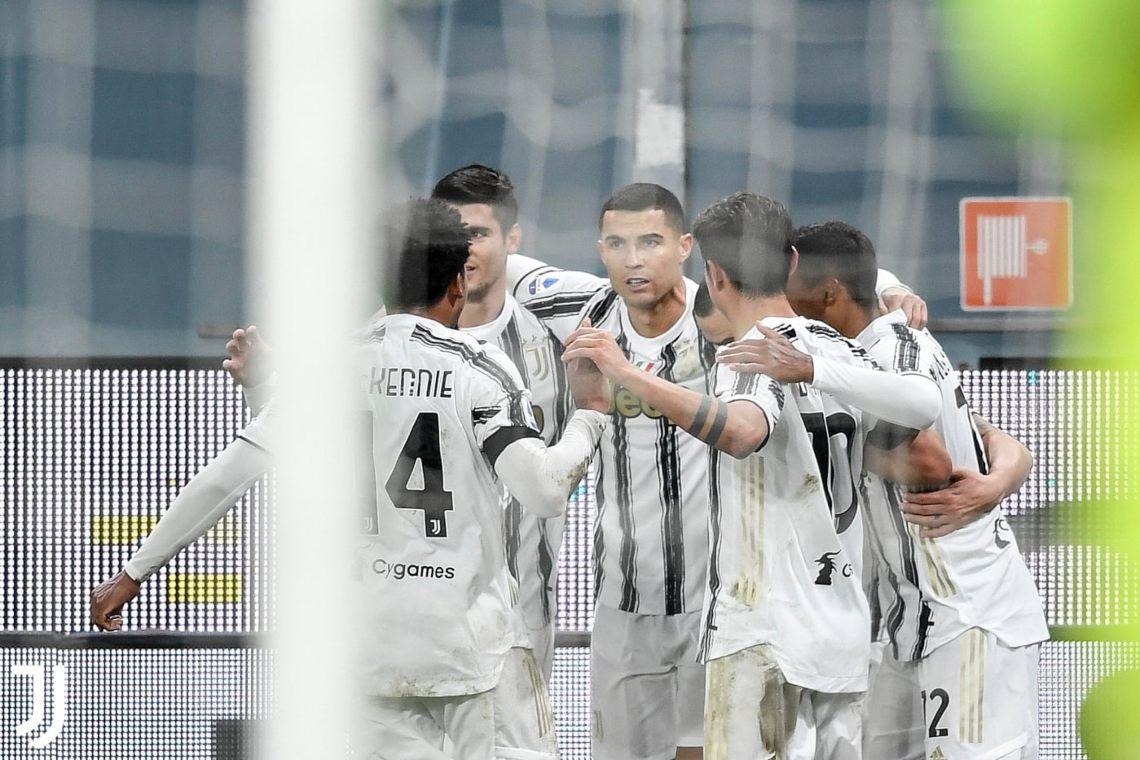 Il token della Juventus sbarca su Binance Smart Chain