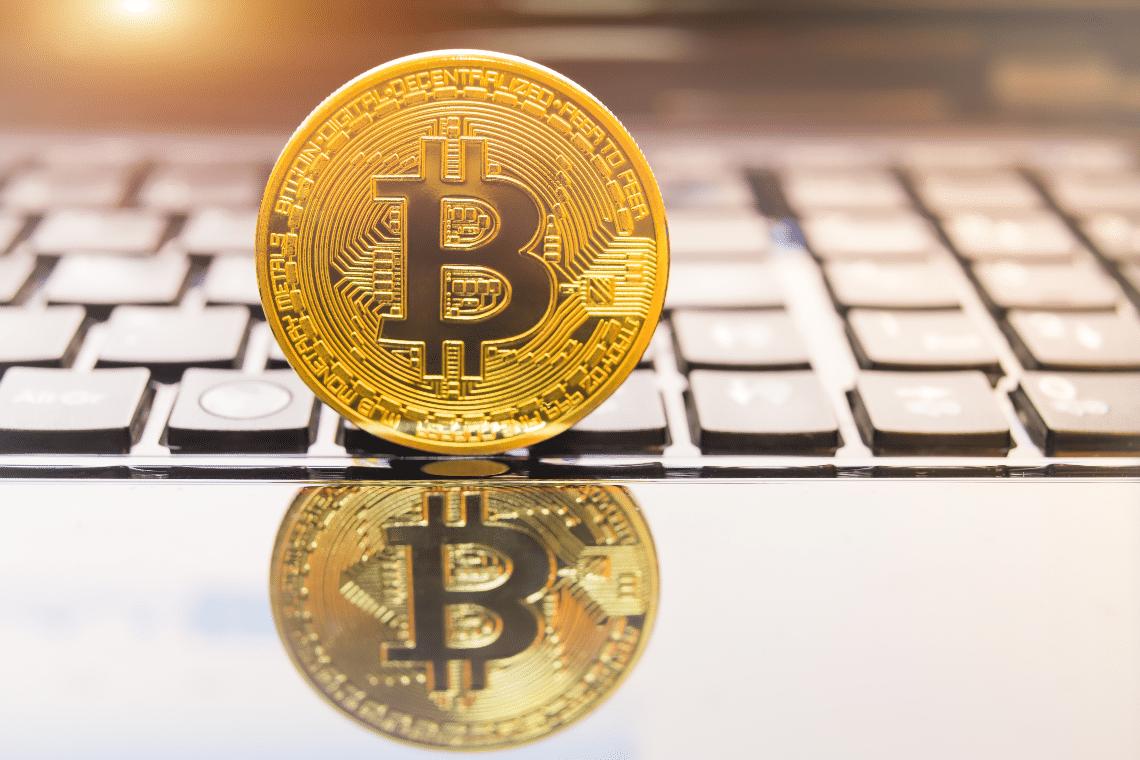 Il trading sui futures può risolvere i problemi di Bitcoin? - Tech