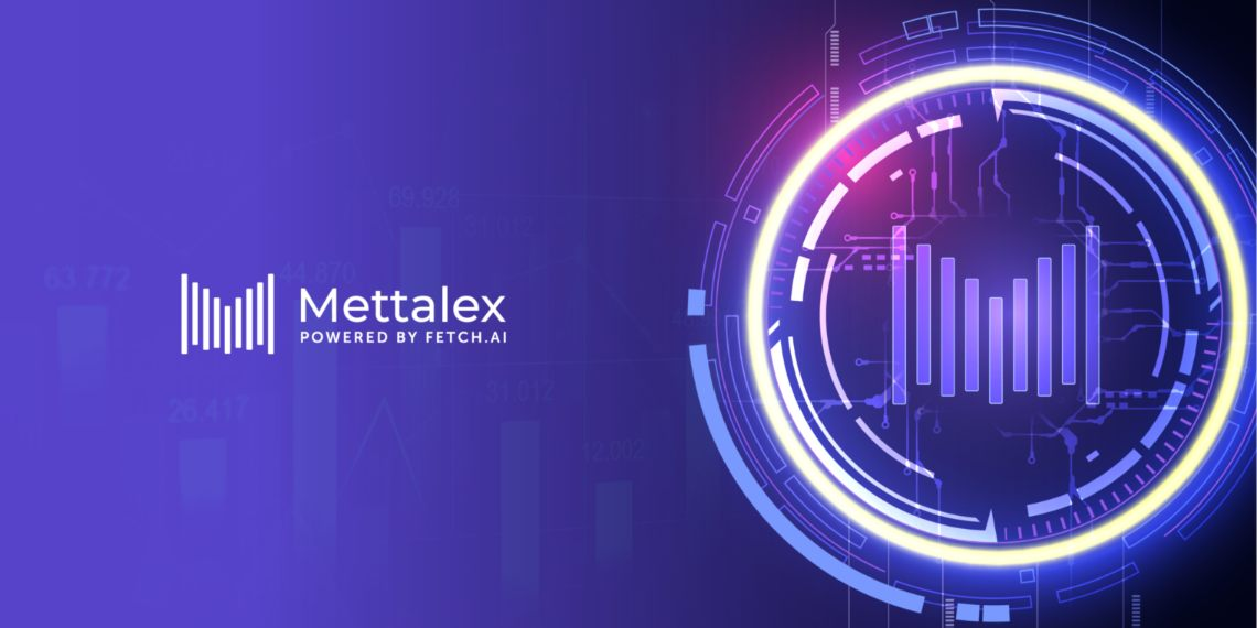 Mettalex sbarca su Binance Smart Chain