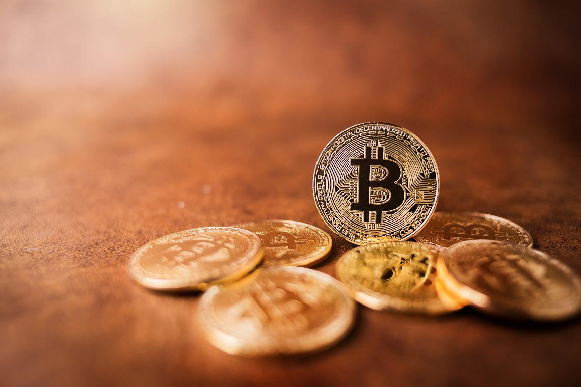 Microstrategy compra altri bitcoin a 22.000$