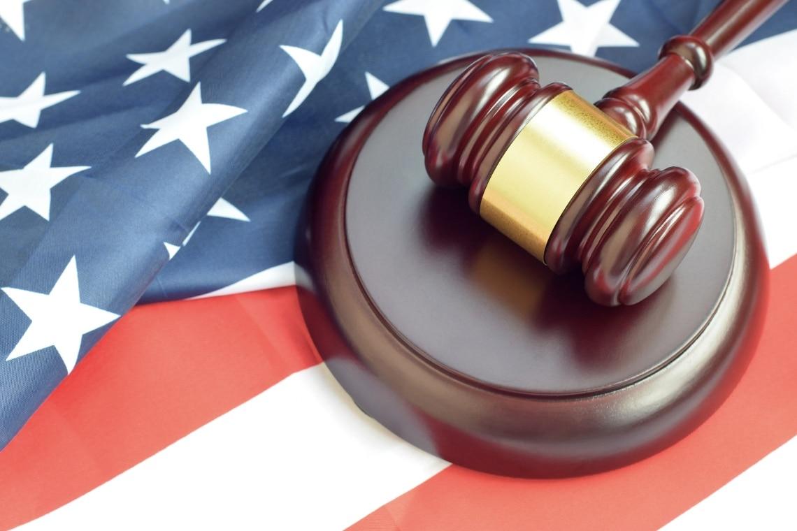 Ripple: a febbraio la prima udienza del caso contro la SEC