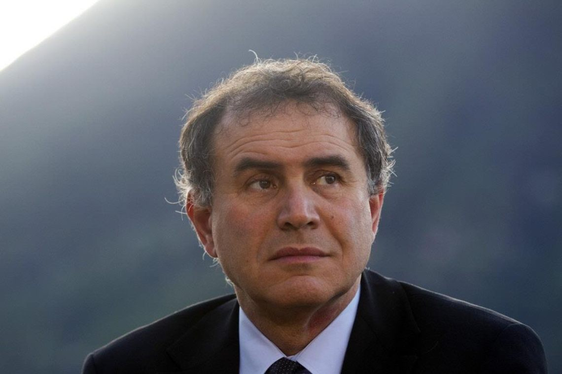 Nouriel Roubini attacca Tether ed auspica un crackdown