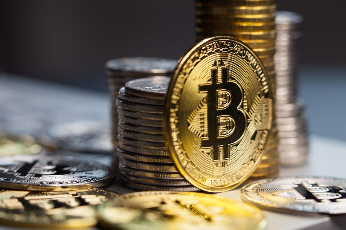 Il CEO di SoftBank ha venduto i suoi Bitcoin per non distrarsi