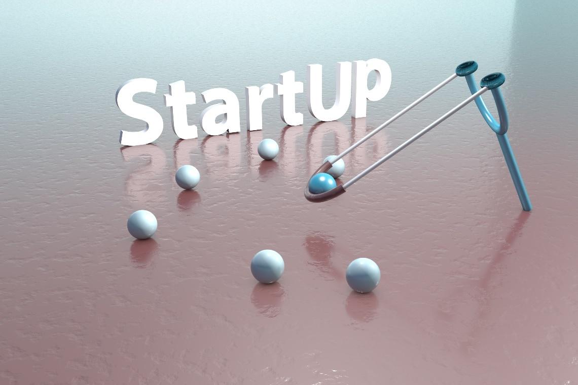 Tutto quello che c'è da sapere su startup e crowdfunding