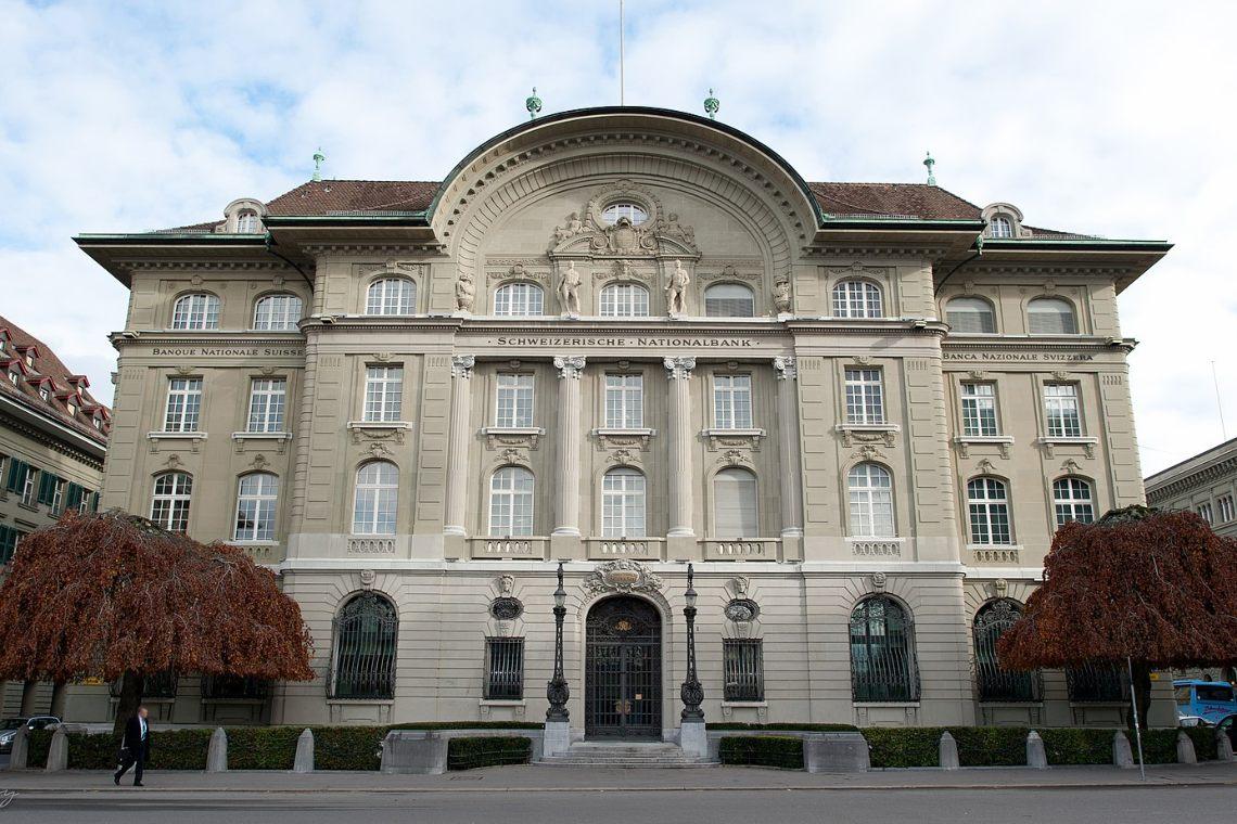 BIS e Banca Nazionale Svizzera: esperimento sulla CBDC riuscito