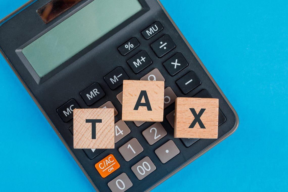 In USA si pagano le tasse sull'airdrop di Spark