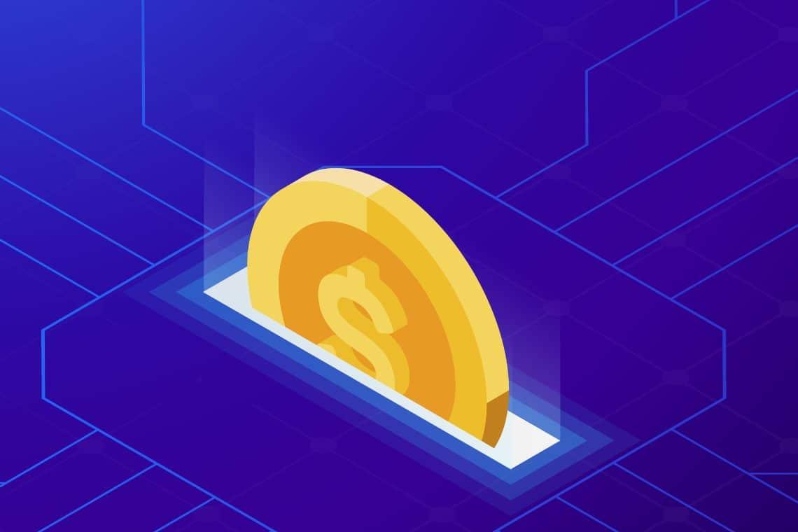 Cosa sono i token e in cosa differiscono dalle criptovalute?