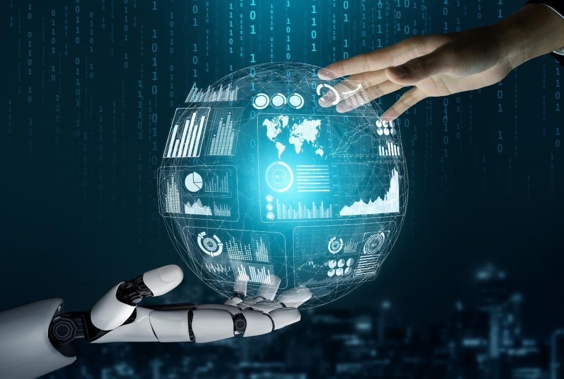 I token NFT, il prossimo hype della blockchain?