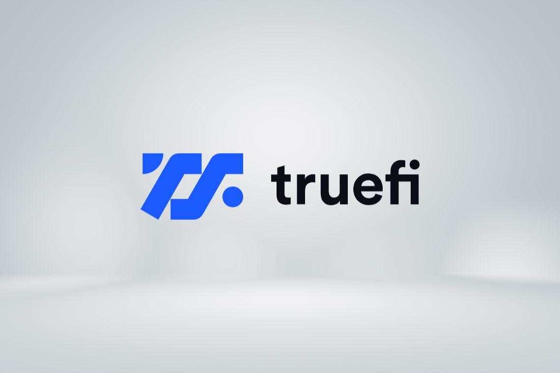 TrueFi: un protocollo DeFi da TrustToken