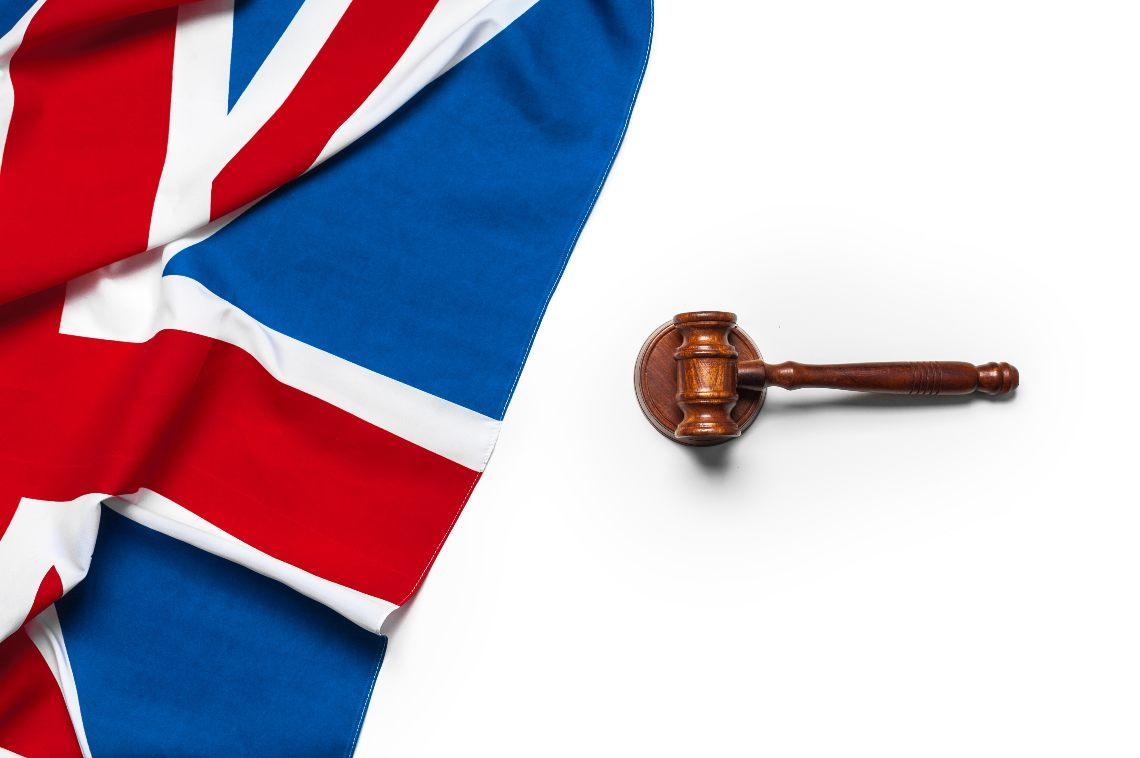UK: i business di criptovalute restano col fiato sospeso