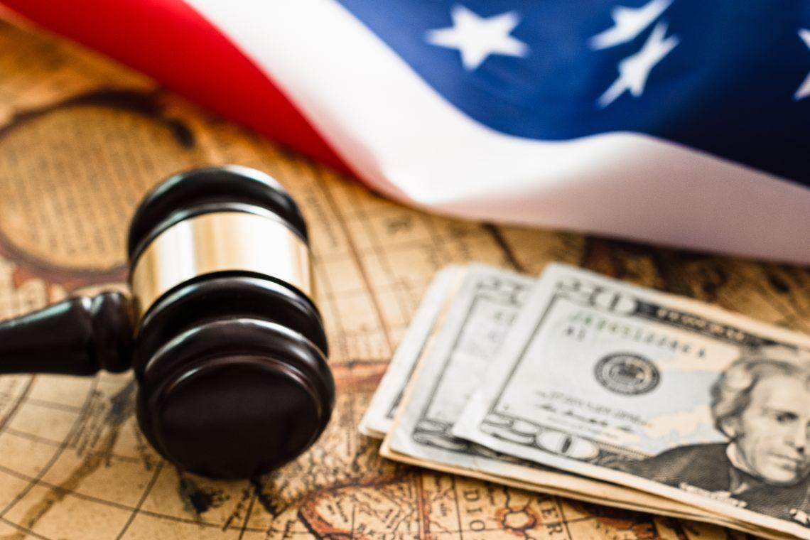 USA, una regolamentazione severa per le stablecoin
