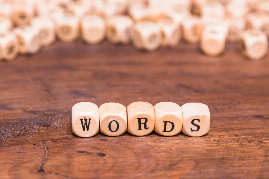 DeFi vocabolario