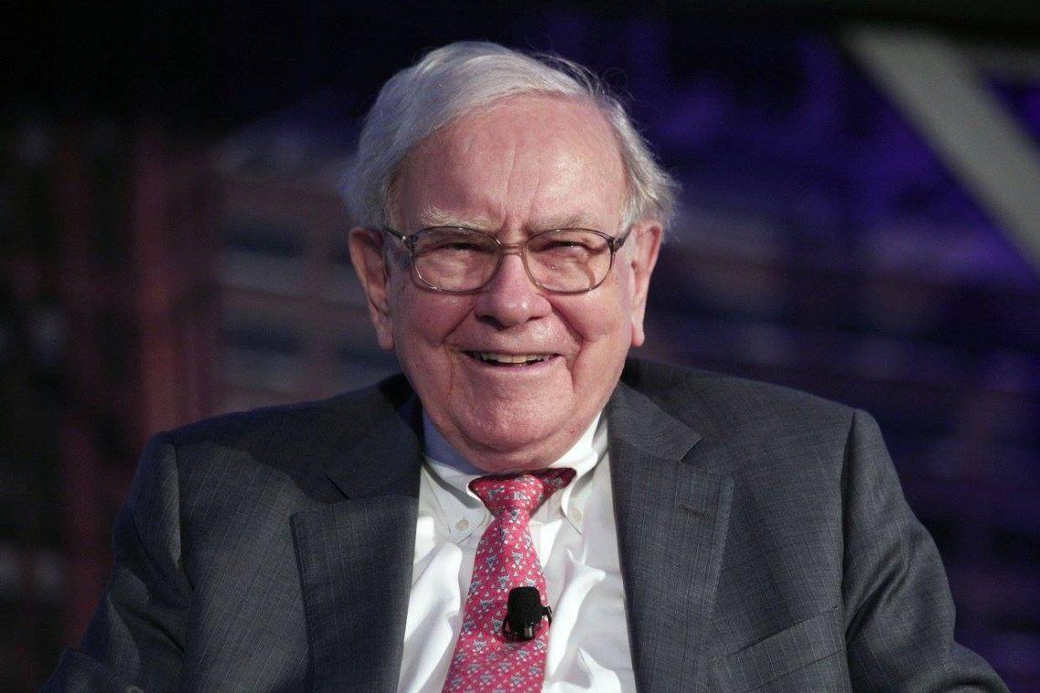 Le azioni vincenti di Warren Buffett