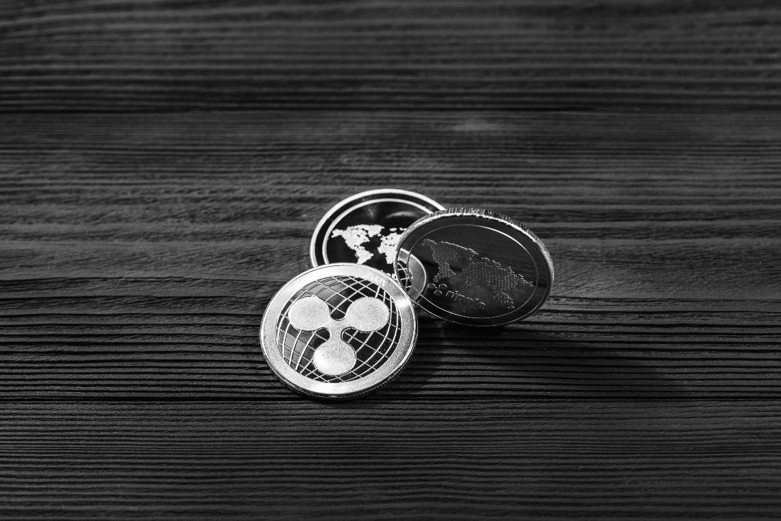Coinbase: fine del trading per Ripple (XRP)