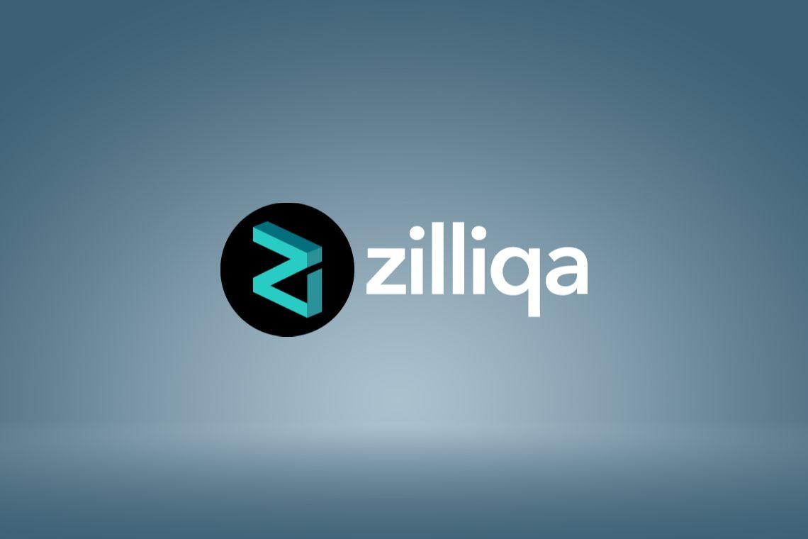 Zilliqa: le ultime news sul progetto e la coin ZIL