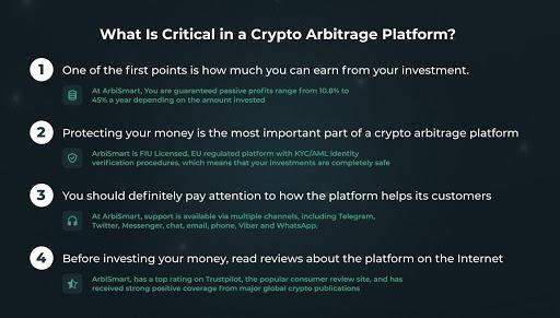 recensione di profitto bitcoin trustpilot siti web di opzioni