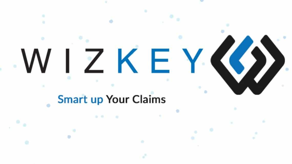 Leasys del gruppo FCA Bank sceglie Wizkey per innovare la gestione dei crediti