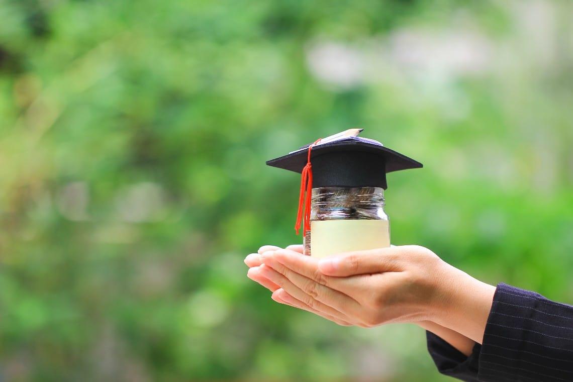 Bitcoin SV, un premio ad uno studente di Cambridge