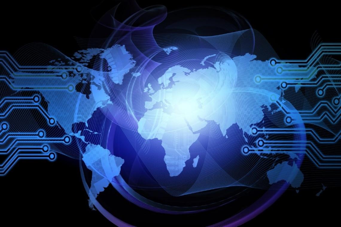 International Crypto Business Association: la guida per eliminare la zona grigia dello spazio crittografico