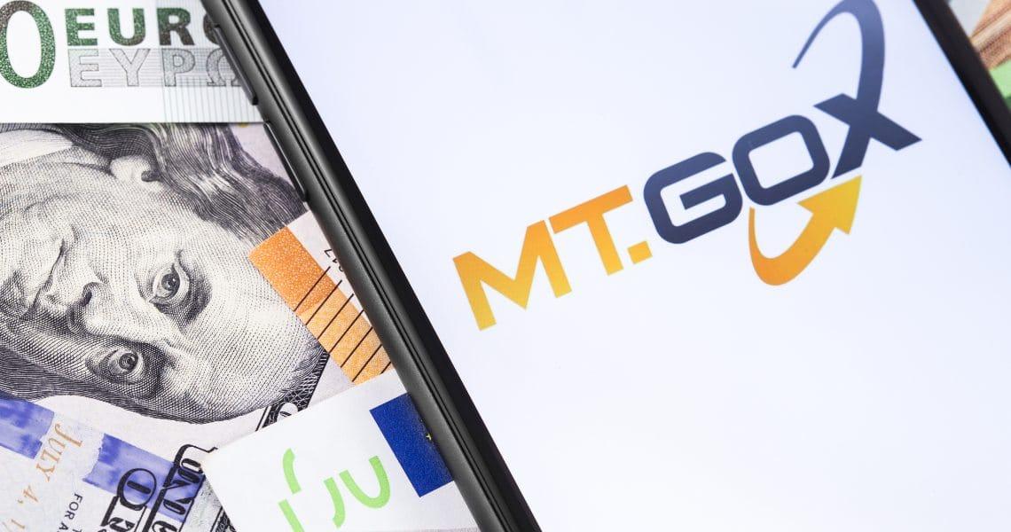 Mt.Gox: ecco la bozza del piano di rimborso dei creditori