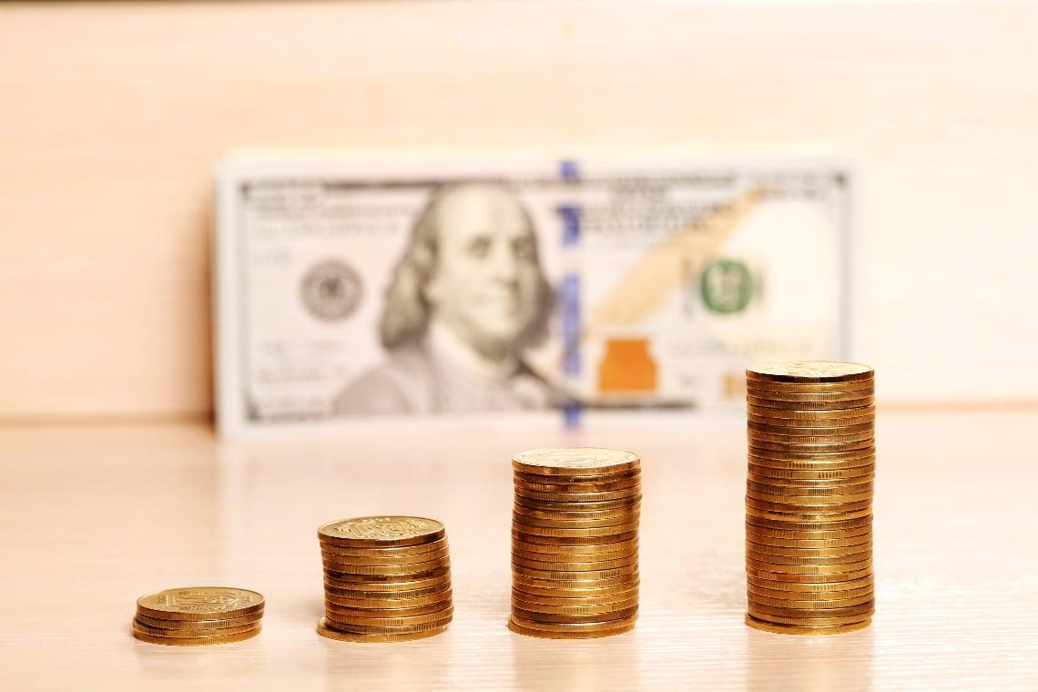 L'OCC autorizza le banche ad usare stablecoin