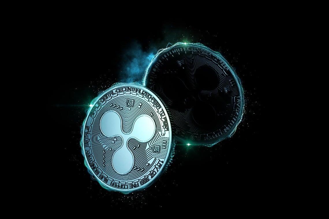 Coinbase rimuove ufficialmente Ripple (XRP) dall'exchange