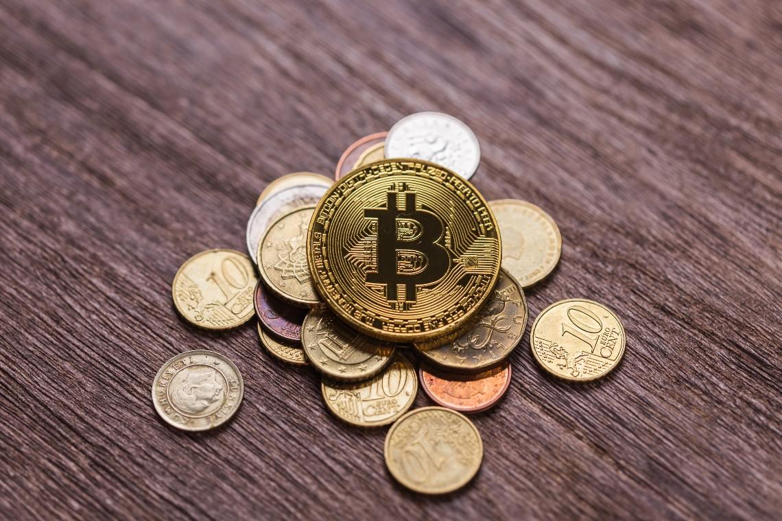 Scott Minerd: gli istituzionali non sosterranno l'attuale prezzo di bitcoin