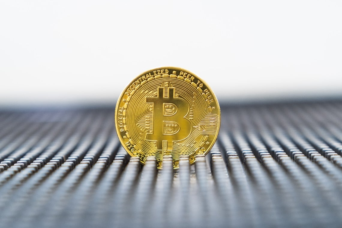 La falsa notizia della doppia spesa su Bitcoin