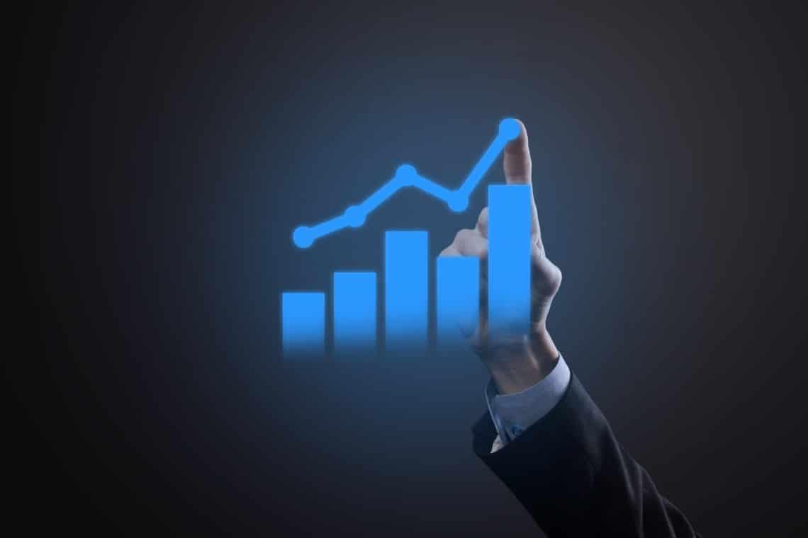 Azioni Azimut tra cali e previsioni ottimistiche