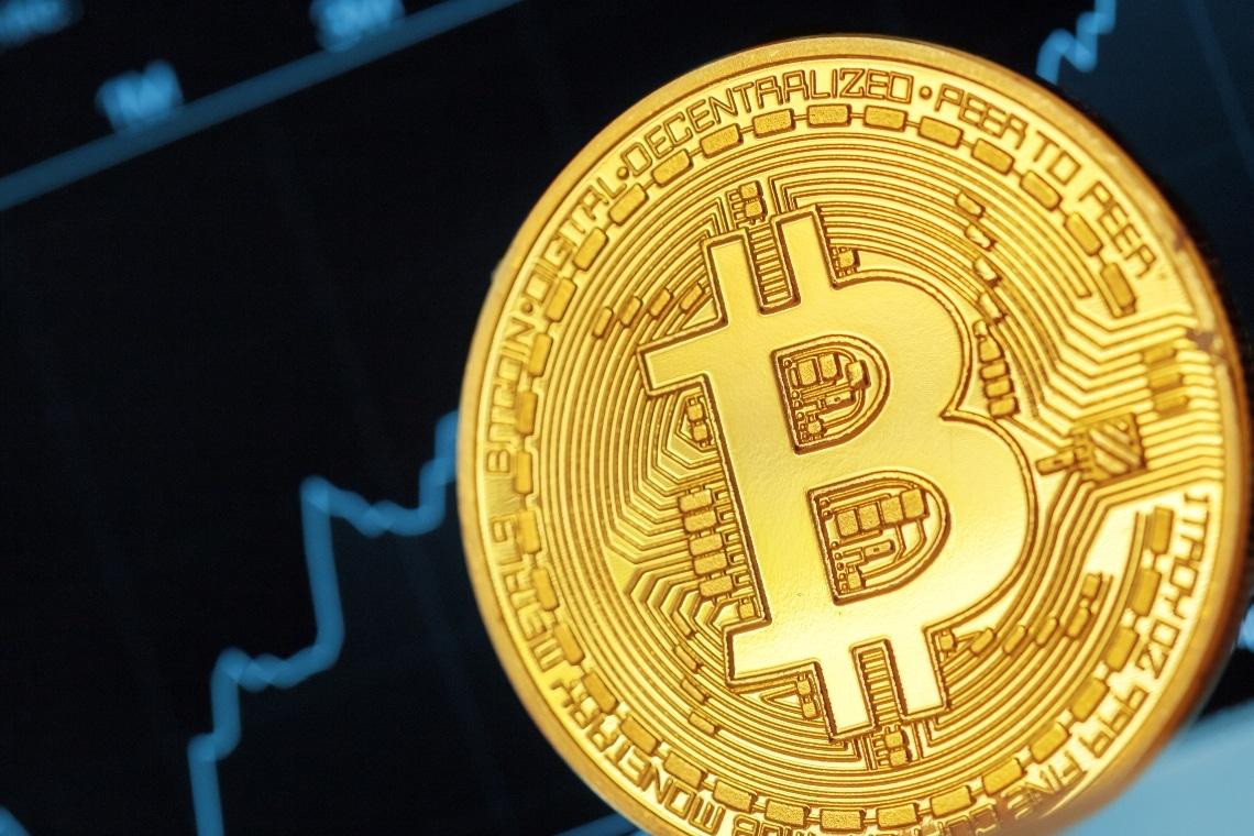 Bitcoin a 37.000 dollari: nuovo record per il prezzo di BTC