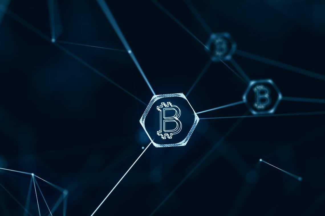 Bitcoin: un messaggio biblico sul blocco 666.666