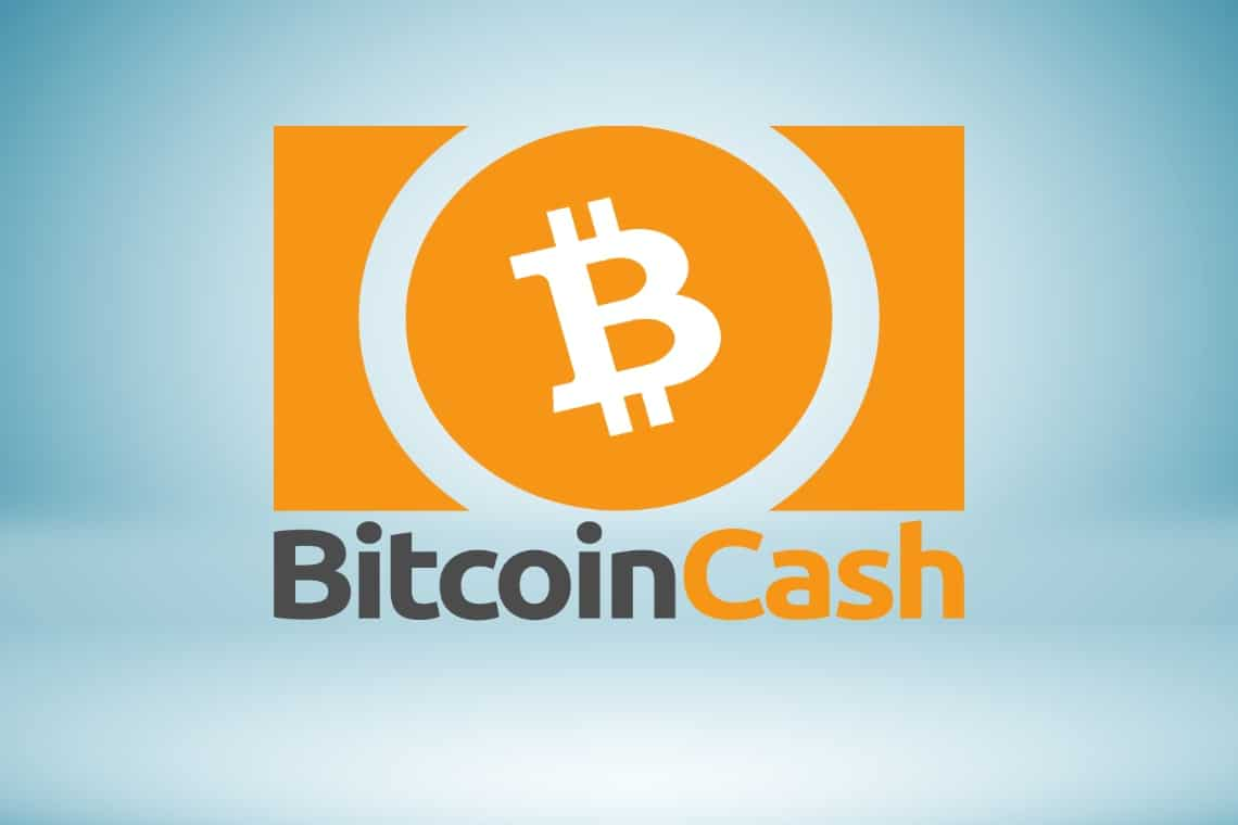 Calin Culianu e Bitcoin Cash come alternativa a Lightning Network