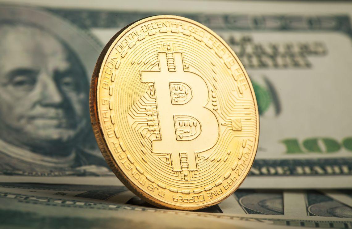 Le principali piattaforme per i futures su Bitcoin. Binance al primo posto