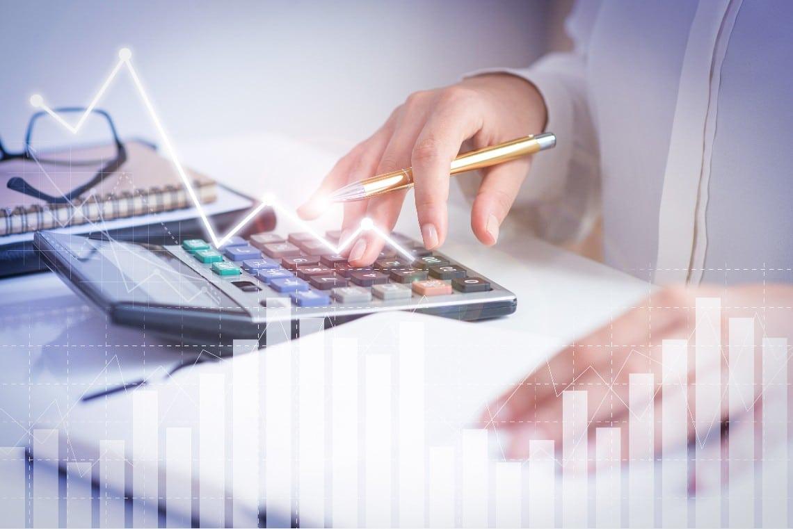 Strategie di mitigazione del rischio con gli investimenti in criptovalute