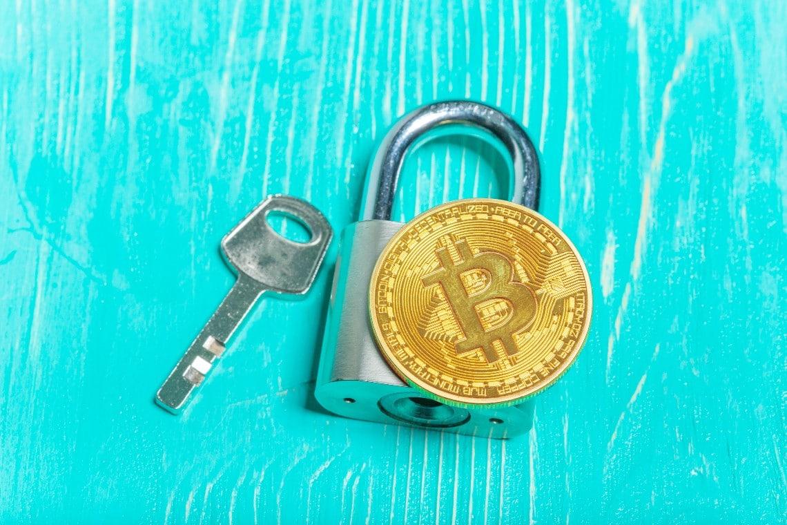 Stefan Thomas rischia di perdere 220 milioni in Bitcoin