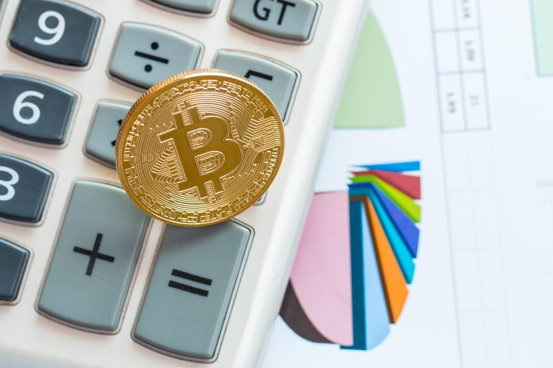 raddoppiare la bitcoin in un giorno