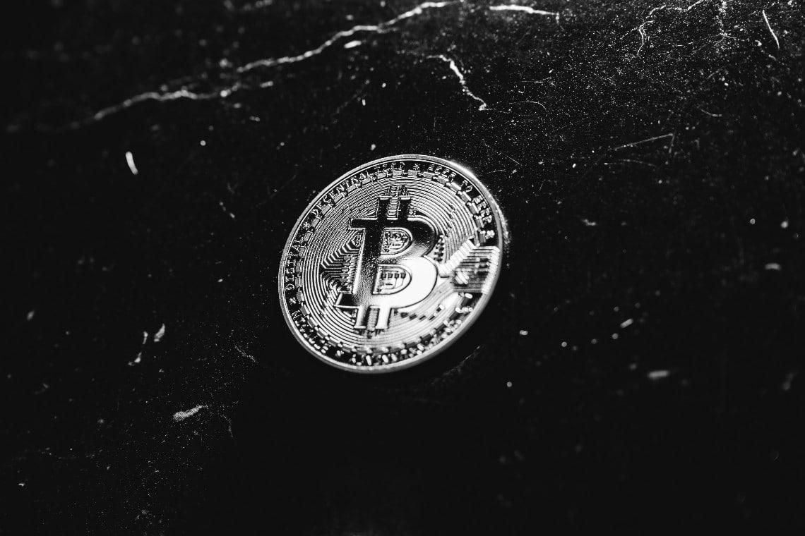 Bitcoin Secret: un nuovo scam si aggira sul web