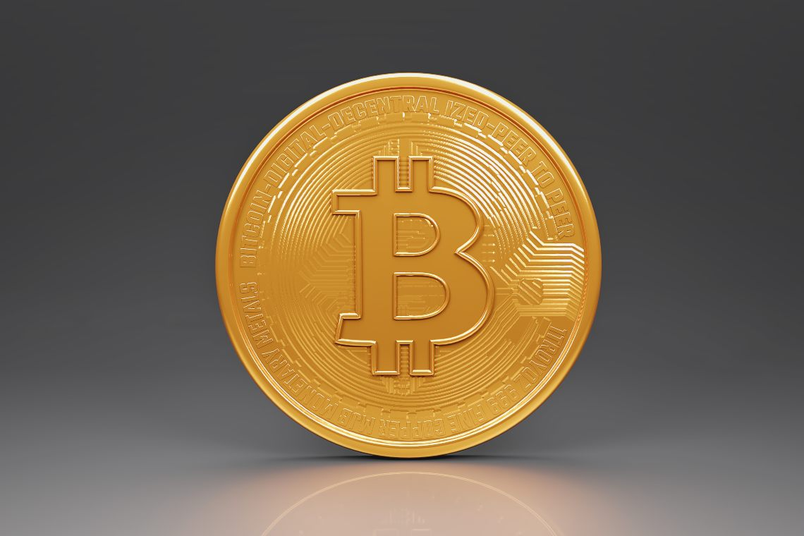 Bitcoin: i segnali per capire cosa sta succedendo