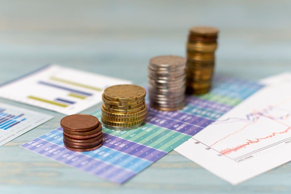 Bitcoin SV: il fondo Unbounded Capital si aspetta grandi cose da BSV nel 2021