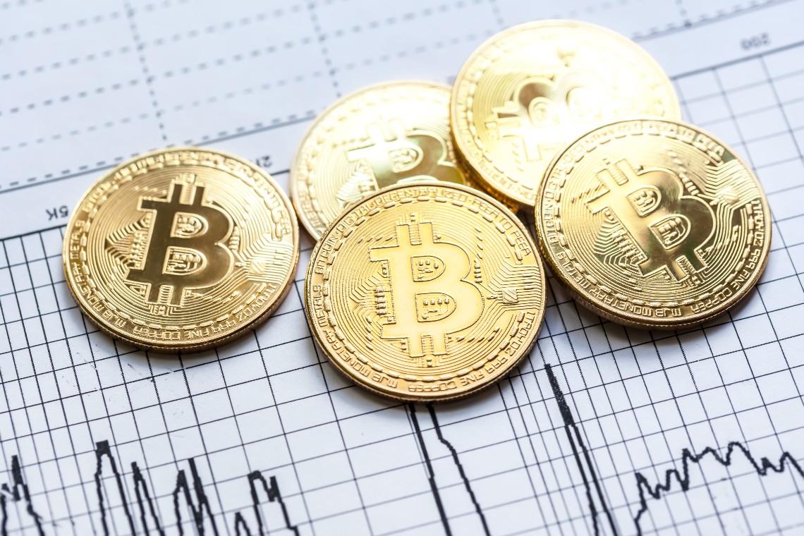 Tether: nessuno impatto sul prezzo di Bitcoin