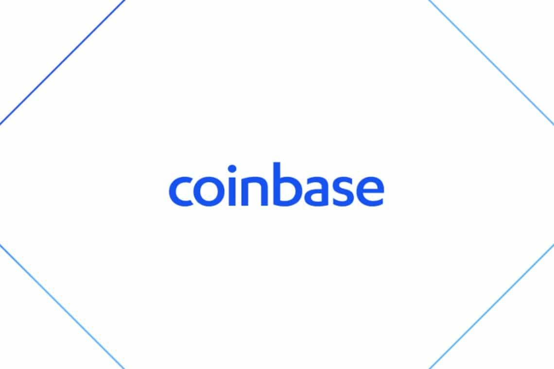 Coinbase rinnoverà l'infrastruttura per rimuovere i bug