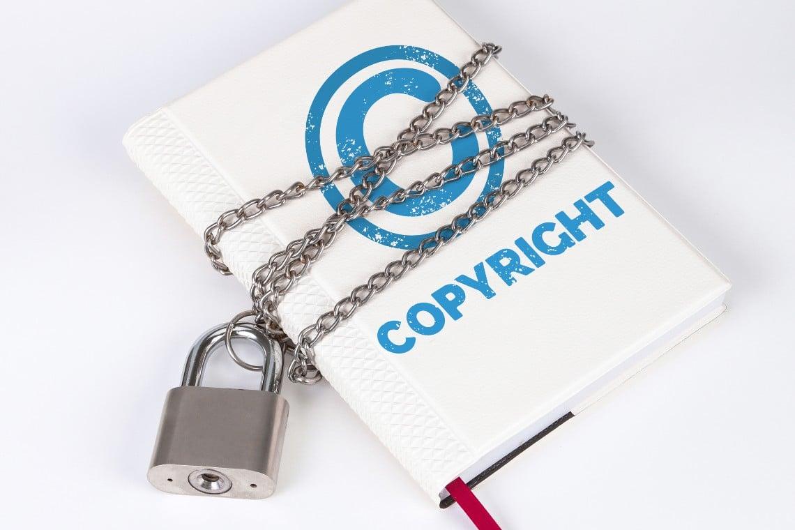 Craig Wright reclama i diritti d'autore sul whitepaper di Bitcoin