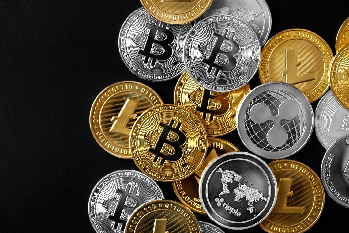 """Chainalysis: """"solo lo 0,40% delle crypto sono usate a scopi illegali"""""""